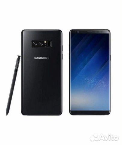 Продам SAMSUNG Galaxy Note 8 89142446999 купить 1