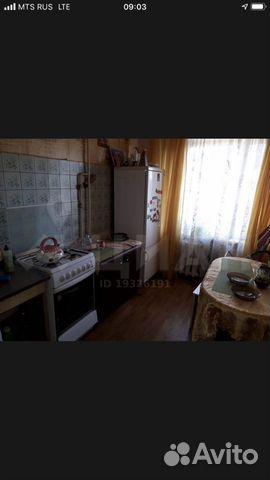 3-к квартира, 59 м², 2/3 эт. 89584678239 купить 5