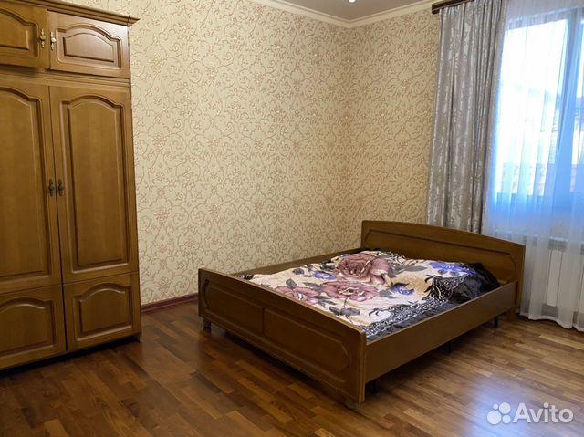 Комната 22 м² в 1-к, 2/2 эт.  89183054549 купить 4