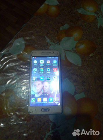 Продам телефон Samsung 3500р  купить 3