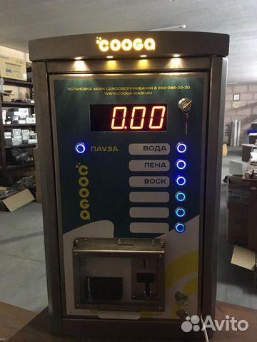 Оборудование для автомойки  89581110574 купить 5