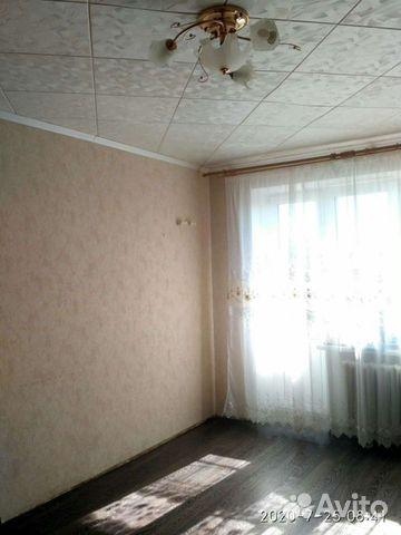 2-к квартира, 45 м², 3/5 эт.  89612464650 купить 1