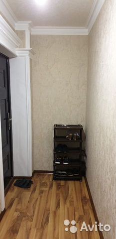 2-к квартира, 44 м², 5/5 эт.  89634039247 купить 9