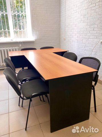 Продам офисный стол  89025806405 купить 1