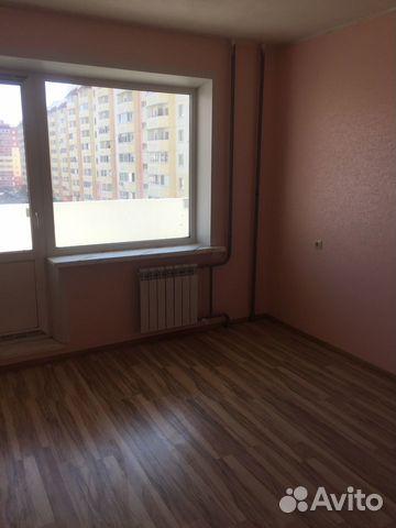 2-к квартира, 56 м², 5/9 эт.  89206076882 купить 8