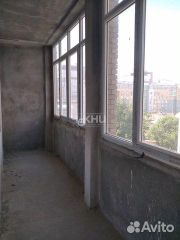 2-к квартира, 88.2 м², 5/9 эт.  89867651225 купить 6