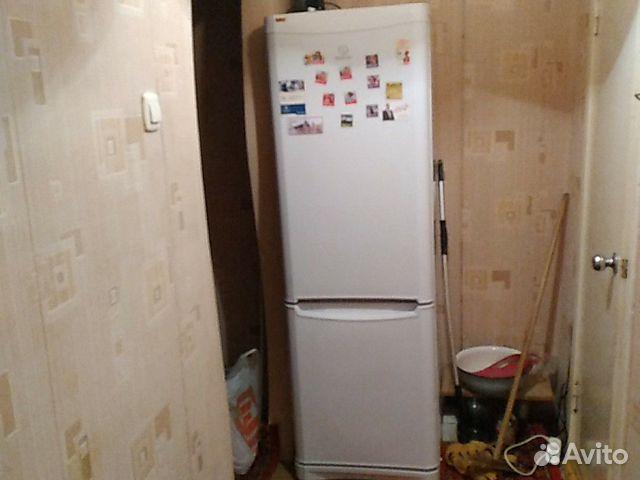 Холодильник  купить 1