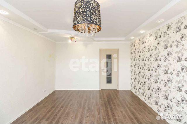 1-к квартира, 42 м², 9/15 эт.  89058235918 купить 4