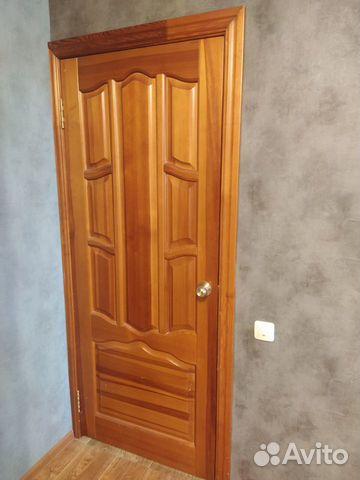 Межкомнатная дверь  89030223939 купить 1