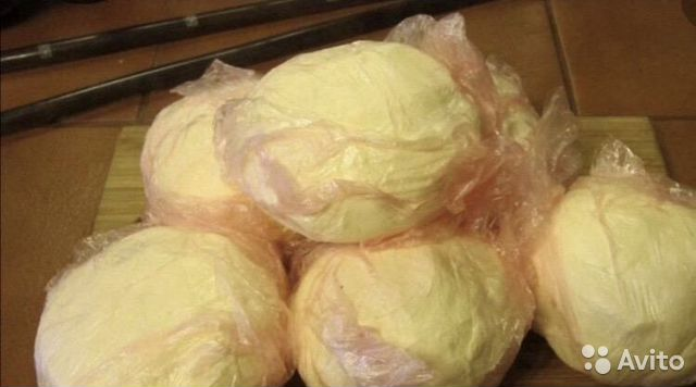 Деревенское сливочное масло, молочные продукты  89270525222 купить 2