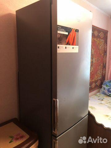Холодильник  89271439181 купить 2