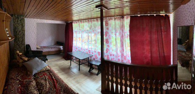 Комната 10 м² в 6-к, 2/2 эт.  89137931221 купить 5