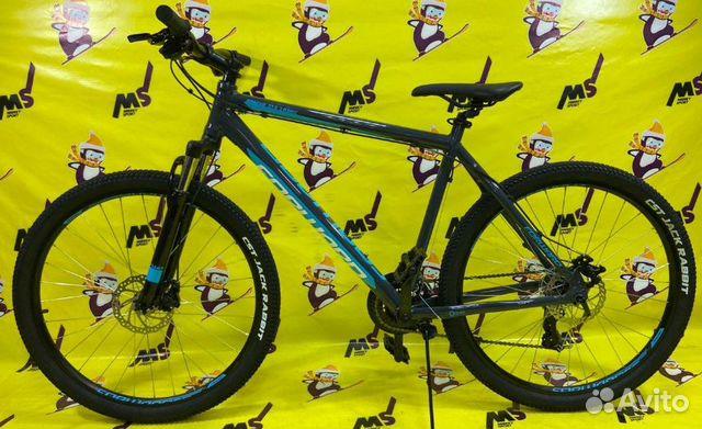 Велосипед Forward  89233159000 купить 2