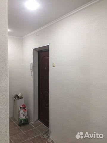 2-к квартира, 46 м², 4/4 эт.  89964763735 купить 3