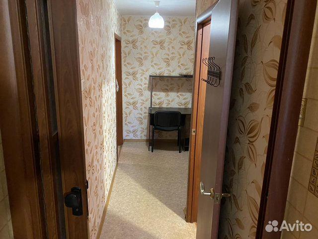 1-к квартира, 40 м², 1/12 эт.  89605383965 купить 4