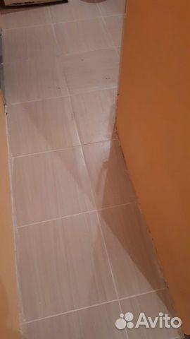 2-к квартира, 152 м², 1/5 эт.  89634220117 купить 1