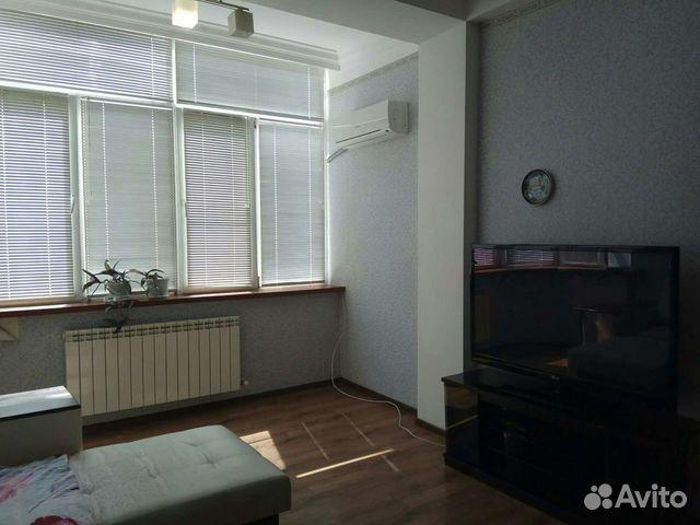 1-к квартира, 47 м², 9/10 эт.  89673930763 купить 5