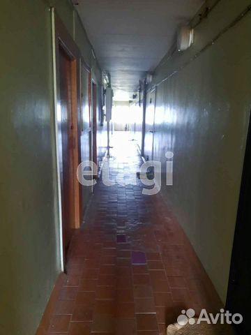 Комната 11.3 м² в 2-к, 3/9 эт.  89110452685 купить 9