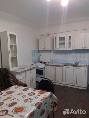 Дом 50 м² на участке 2 сот.  89608655111 купить 7