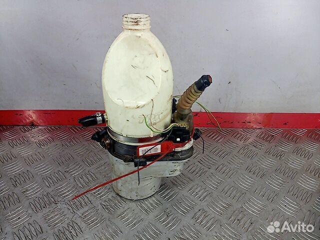 Электроусилитель руля для Opel Corsa C 93175516  89785901113 купить 3