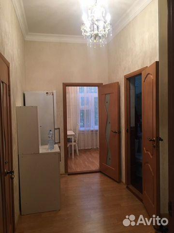 2-к квартира, 61 м², 2/5 эт.  89659542643 купить 3