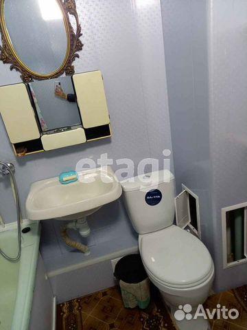1-к квартира, 28 м², 8/9 эт.  89667639082 купить 8