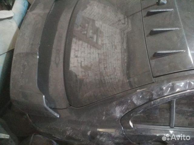 Mitsubishi Lancer, 2008  89092332421 купить 5