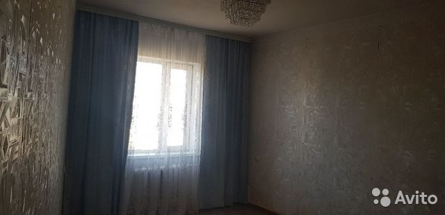 3-к квартира, 70 м², 8/9 эт.  89244658983 купить 3