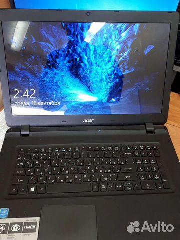 Acer  89892780586 купить 1