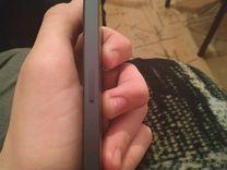 iPhone 5 32GB — Телефоны в Грозном