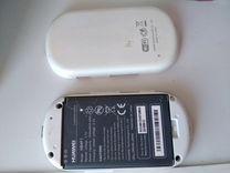 Wi Fi Модем МТС аккумуляторный