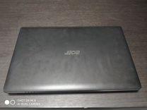 Acer Aspire 5560G-6344G64