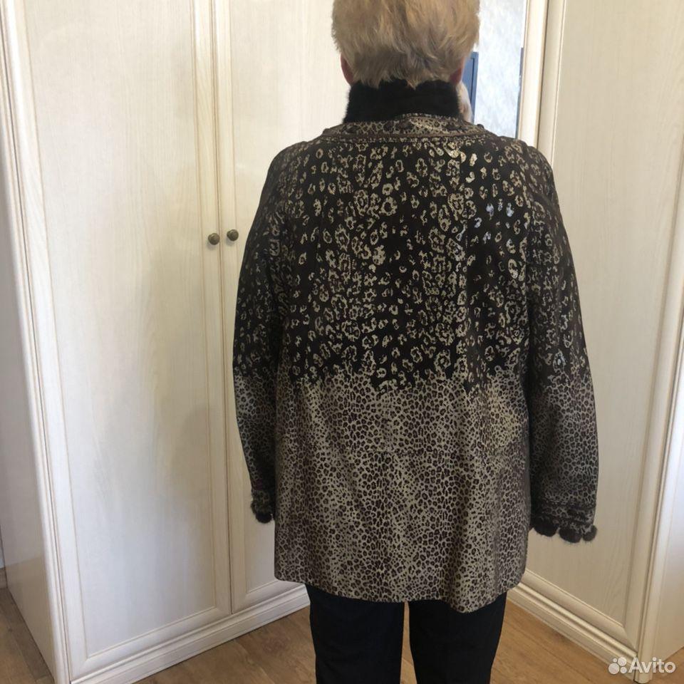 Куртка  89021703087 купить 4