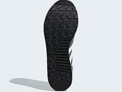 Escabullirse Elegibilidad Censo nacional  Adidas 8K (F34481) купить в Михайловке | Личные вещи | Авито