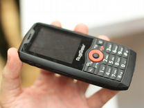 Продам новый смартфон RugGear RG-160