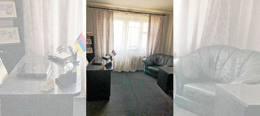 5-к квартира, 130 м², 10/11 эт.