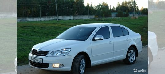 такси тольятти аэропорт 500 рублей