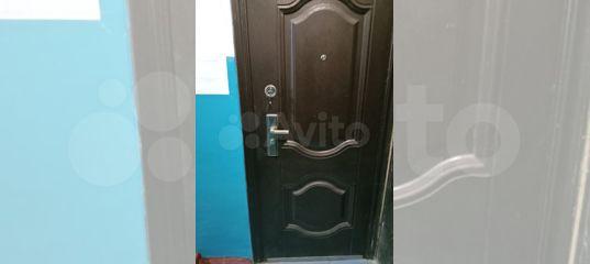 3-к квартира, 56.2 м², 1/4 эт. в Ростовской области | Покупка и аренда квартир | Авито