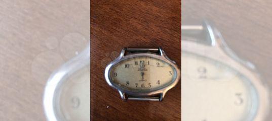 Часы продам неработающие наручные ориент стоимость часы их