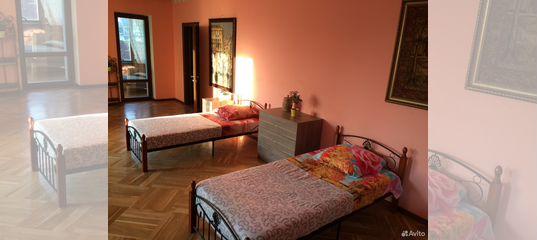 Дом престарелых от 700 руб в сутки дом интернат для престарелых смоленская область