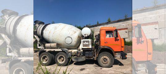 Завод ячеистый бетон набережные челны бетон завод новосибирск