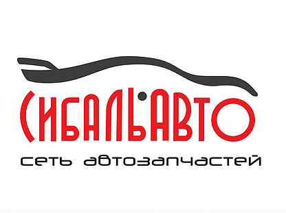 работа для девушки новокуйбышевск