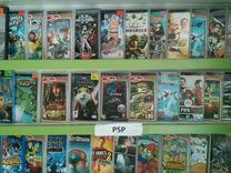 Игры Ps3 Ps4 Xbox360 XboxOne PsP Vita Обмен Выкуп