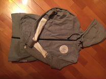 ac8a4c91 nike usatf - Женская, мужская и детская одежда и обувь раздела ...