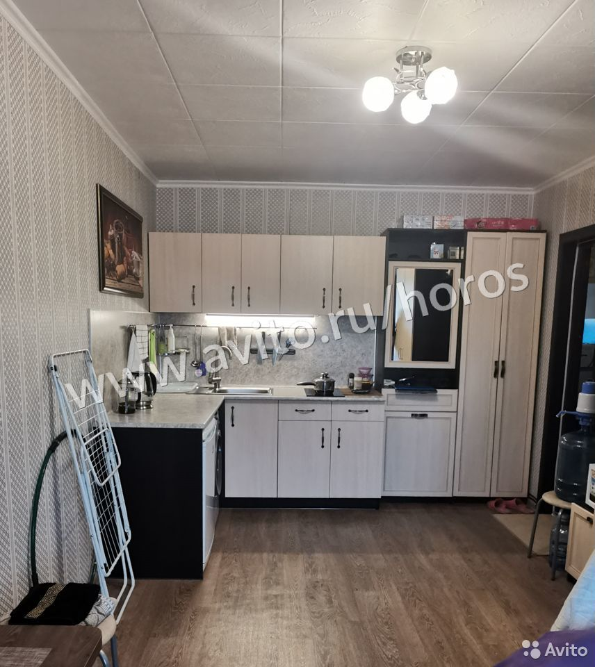 Комната 23 м² в 4-к, 1/5 эт. 89246739099 купить 1