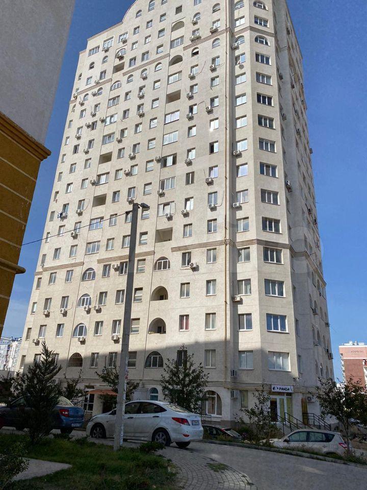 Коммерческое помещение площадью 530 кв.м  89785963262 купить 2