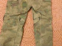 Тактические брюки