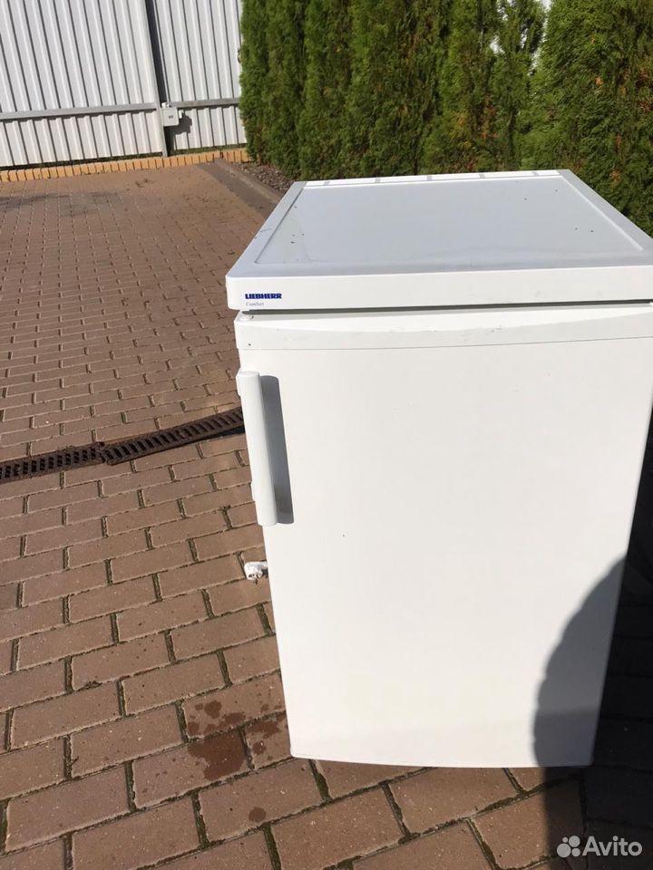Холодильник б/у  89105140025 купить 2