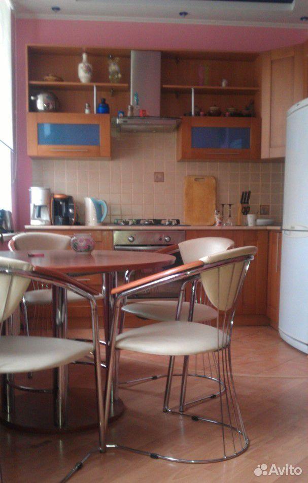 3-к квартира, 67.5 м², 2/2 эт.  89836001311 купить 3
