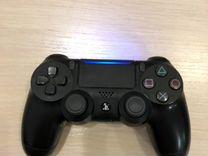 DualShock 4 (от PS4 slim)